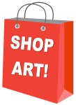 SHOP Thomas Deir Art