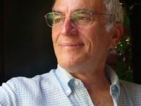 Professor Juan A. Martinez