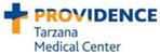 Providence Tarzana Medical Center