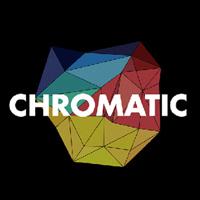 Chromatic 20.05.11