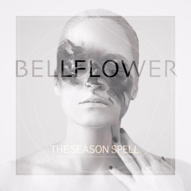 bellflower-album