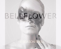 bellflower-album