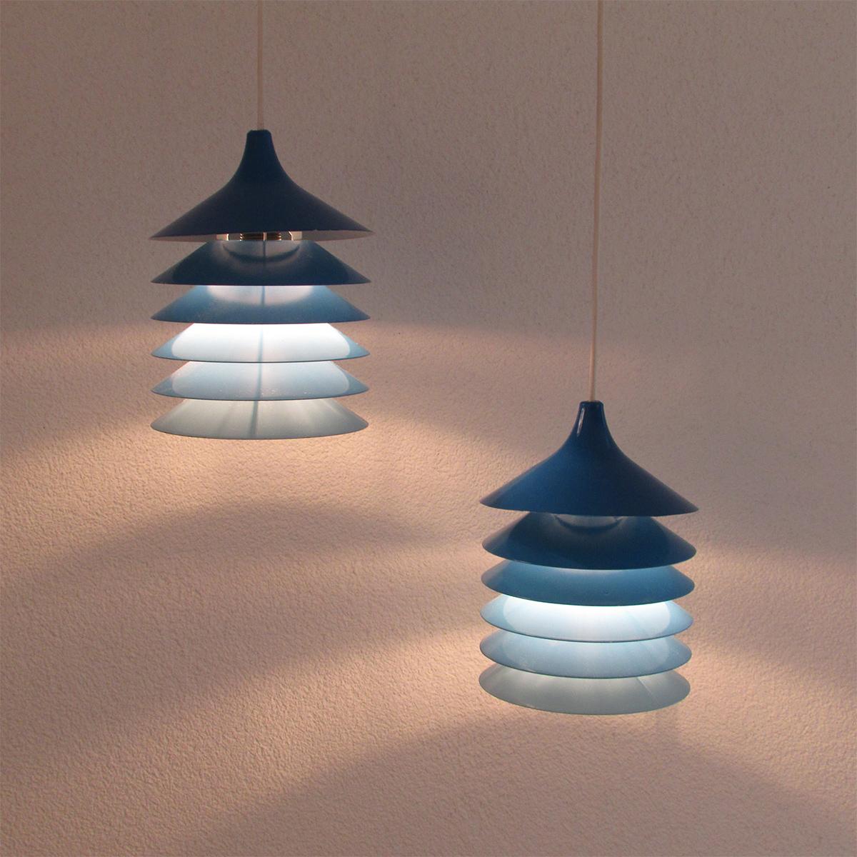 lighting artichoke vintage furniture. Black Bedroom Furniture Sets. Home Design Ideas