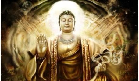 佛祖,你為什麼不幫我?