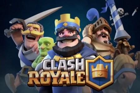 clash royale 664x374