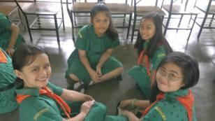 gsp group 4
