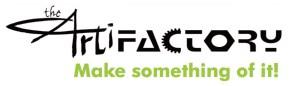 Fundraising Letter - logo