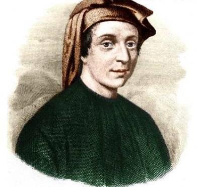 Leonardo da Pisa