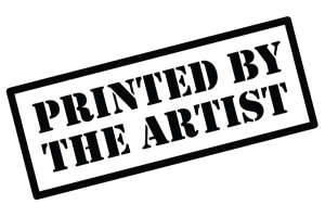 Digital Fine Art Print Service Berlin