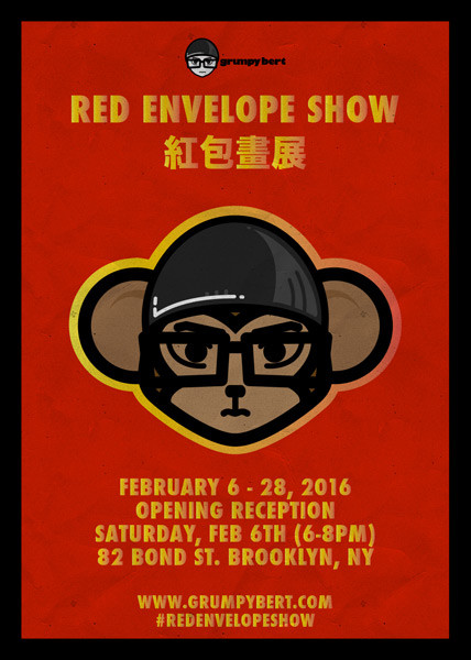 grumpy_bert_red_envelope_show_post2_600px_grande