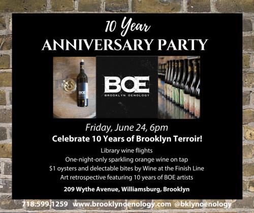BOE-Anniversary-Invite-Final