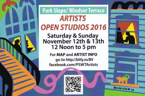 2016-pswt-artists-os-notice
