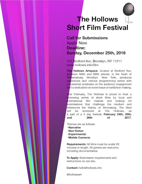the-hollows-short-film-festival-smaller-copy