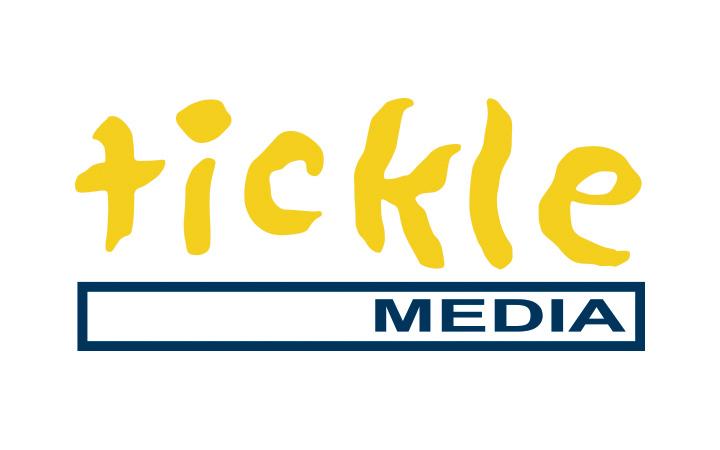 Tickle Media