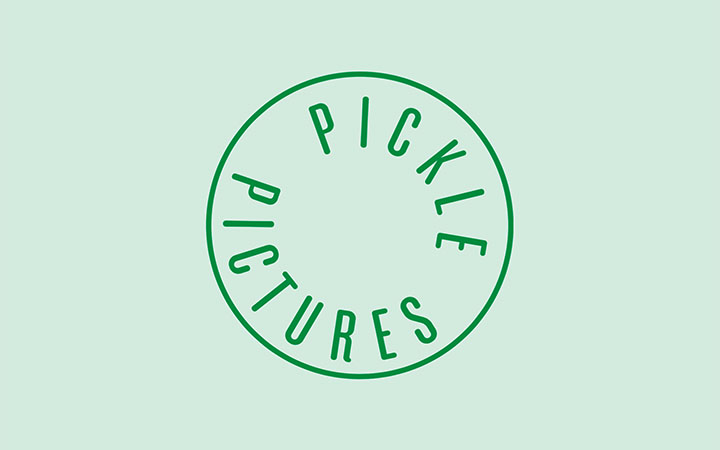 Pickle Pictures