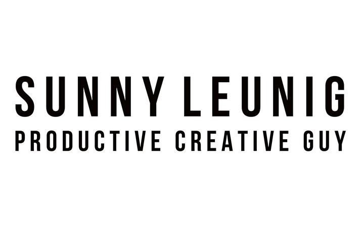 Sunny Leunig