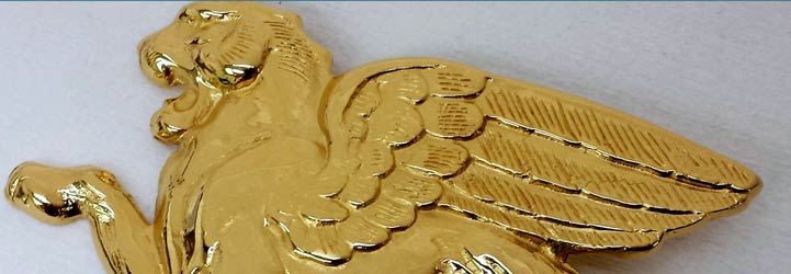 FAQ Gold Plating