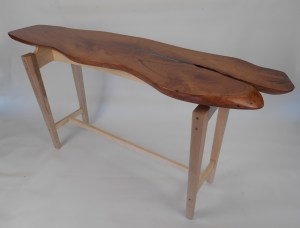 Barry_Bradley_Mesquite_Maple_Entry_Table_July2015