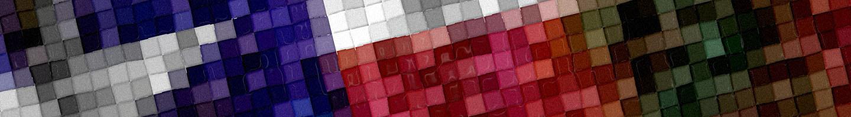 Texas_Flag_Header_APS_Mosaic_3