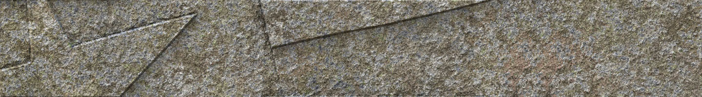 Stonecarvings