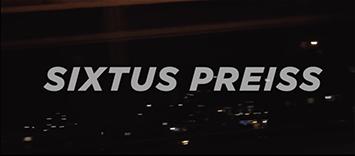 sixtus-preiss-everything-is-still-the-same-ft-koenig
