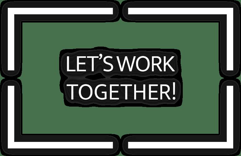 worktogether-double