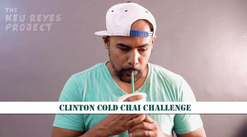 clinton-cold-chai-challenge-shorter