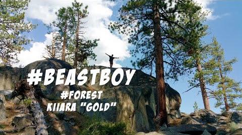 beast_boy_versa-style-dance-company