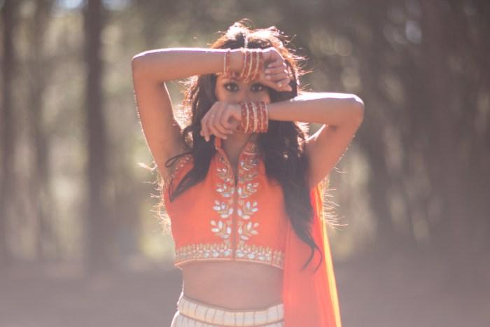indian designer clothing