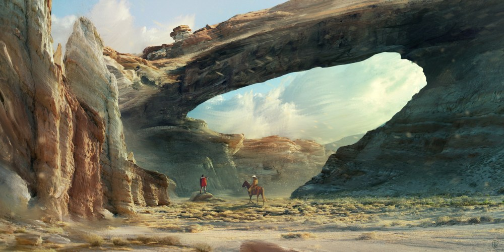 Don T Move by Jessica Rossier