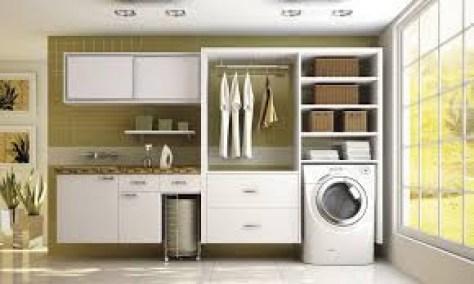 lavanderias otimizada para todos os tamanhos