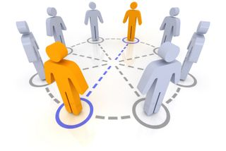 Networking Group