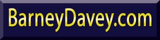 barneydavey.com