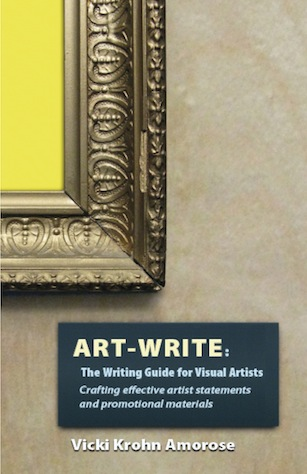 Art-Write-Cover-307