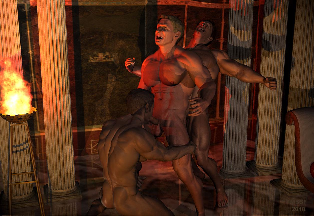 latoya jackson naked playboy