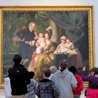 Student Learning in Museums: What Do We Know?