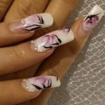 nails26