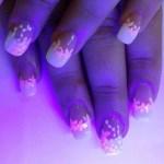 nails32
