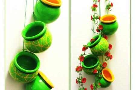 021 green mosaic latest