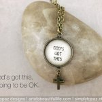christian-Jewelry-gods-got-this-necklace-002-c