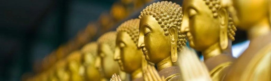 cropped-Multiple-Golden-Lord-Buddha-Samadhi-Statue-Wallpaper.jpg