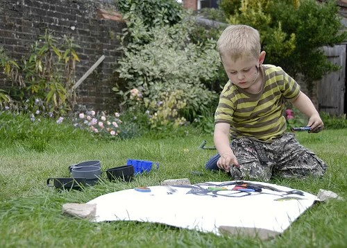boy-in-painting