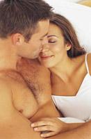 art of lovemaking