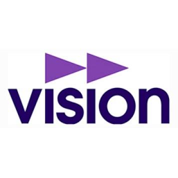 Vision_RGB