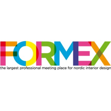 formex-stockholm1x1
