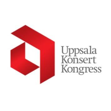 ukk-logo
