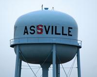 assville-200