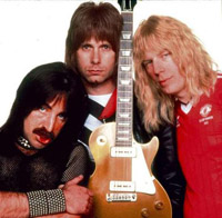 spinal_tap_wideweb-200