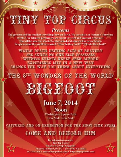 tiny-top-circus-press-release-425