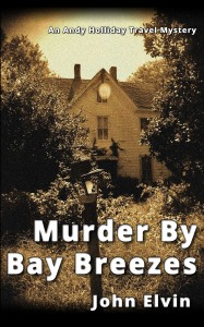 Murder-By-Bay-Breezes-187x300